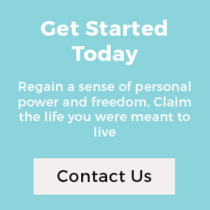 Get Started Today Awake and Aware, LLC
