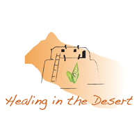 Healing in the Desert